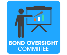 bond-committee.png